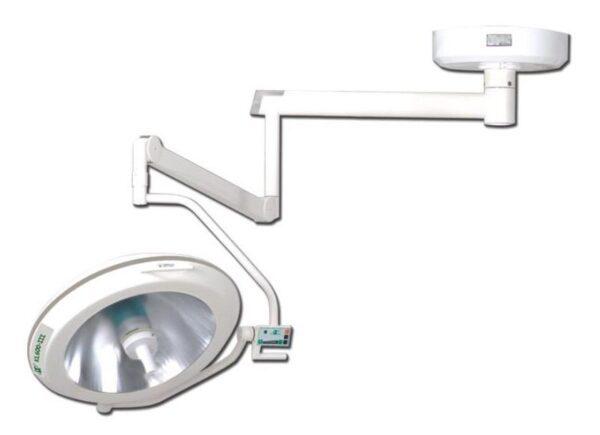 AML 600 Operating Lamp