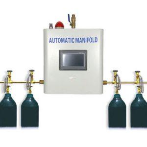 Automatic Manual Manifold