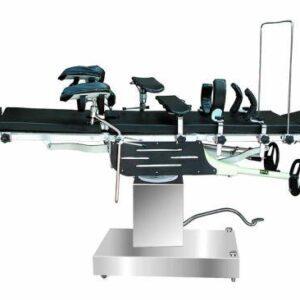 Multipurpose Operating Table