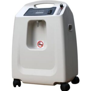 Oxygen Concentrator AC-10